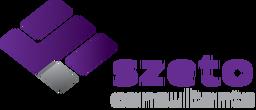 rsz_logo_szeto_consultants_12 (1)